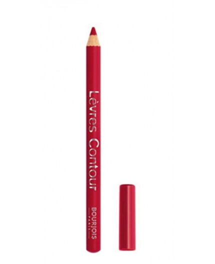 BOURJOIS Paris Lip Liner Konturówka do ust 1,14g 10 Espiegle