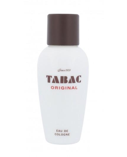 Paco Rabanne Black Xs L Exces  żel pod prysznic