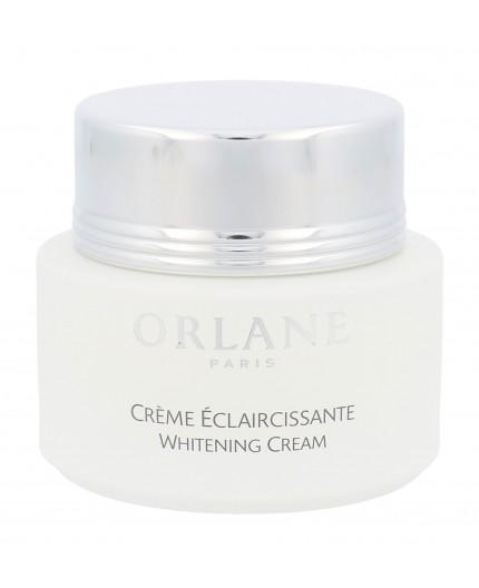Orlane Soin De Blanc Whitening Cream Krem do twarzy na dzień 50ml