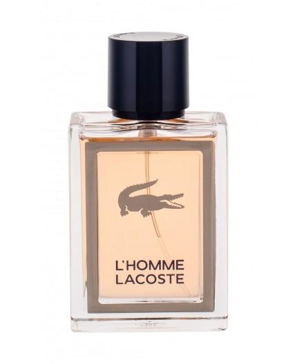 Guerlain L´Instant Pour Homme Woda toaletowa