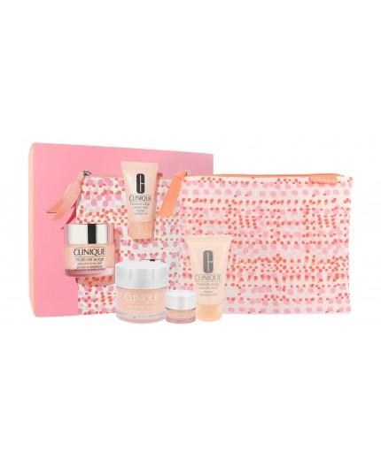 Chloe Love Story Woda perfumowana zestaw perfum