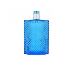 Calvin Klein Eternity For Men Dezodorant w sztyfcie