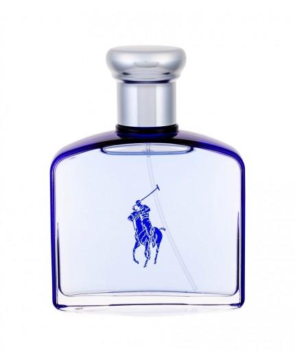 Davidoff Cool Water Woda toaletowa zestaw perfum