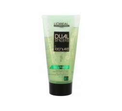 L´Oréal Paris Hydra Specialist Cream