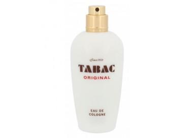 Cuba Gold Woda toaletowa zestaw perfum