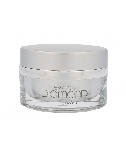 Diet Esthetic Essence Diamond Krem do twarzy na dzień 50ml