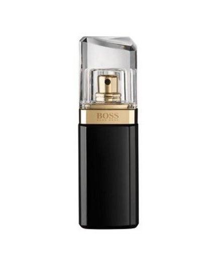 Hugo Boss  Boss Nuit Pour Femme Woda perfumowana 75  ml