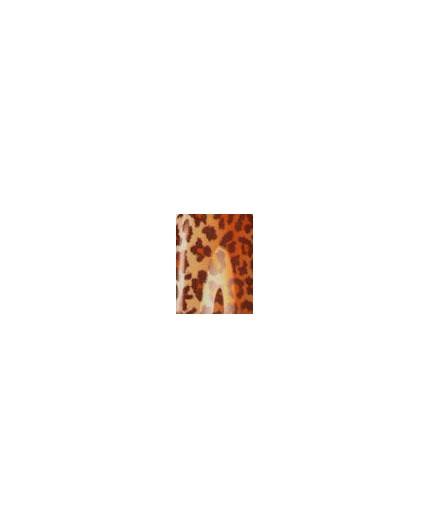 Lanvin Eclat D´Arpege Arty Woda perfumowana