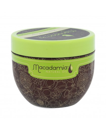 Macadamia Professional Deep Repair Masque Maska do włosów 470ml