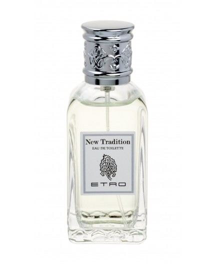 ETRO New Tradition Woda toaletowa 50ml