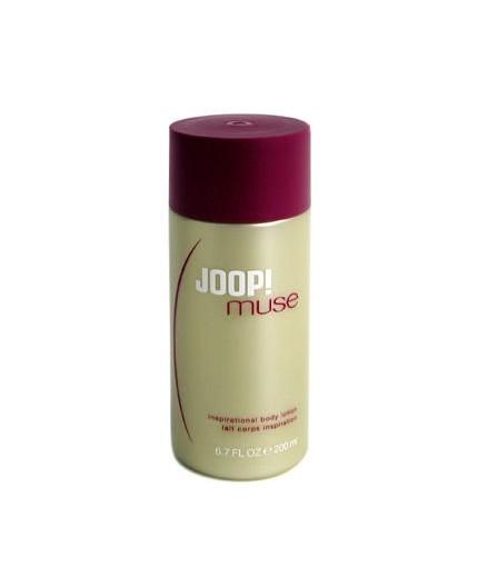 Versace Eros Pour Femme Woda toaletowa zestaw perfum
