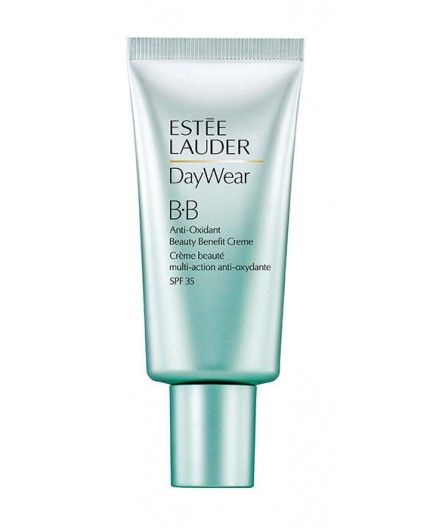 Estée Lauder DayWear SPF35 Krem BB 30ml 01 Light tester