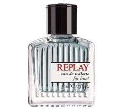 Nina Ricci L´Extase Caresse de Roses Woda perfumowana zestaw perfum