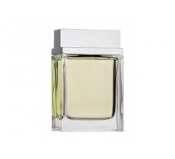 Yves Saint Laurent Opium 2009 Woda toaletowa zestaw perfum