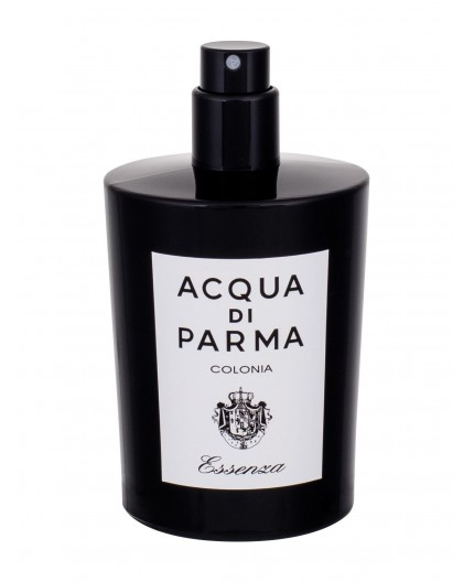 Acqua di Parma Colonia Essenza Woda kolońska 100ml tester