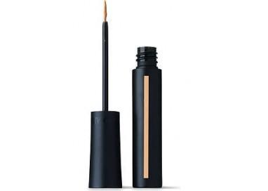 Naomi Campbell Pret a Porter Dezodorant