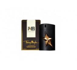 Montblanc Lady Emblem Elixir Woda perfumowana