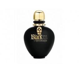Missoni Parfum Pour Homme Woda perfumowana