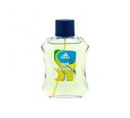 Yves Saint Laurent Y Woda toaletowa zestaw perfum
