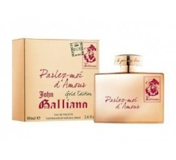 Paco Rabanne 1 Million Prive Woda perfumowana