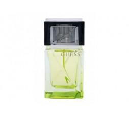 Hermes Terre D´Hermes Woda perfumowana