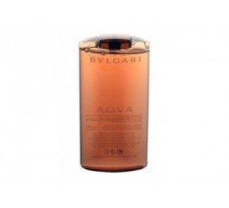Trussardi Uomo The Red Woda toaletowa
