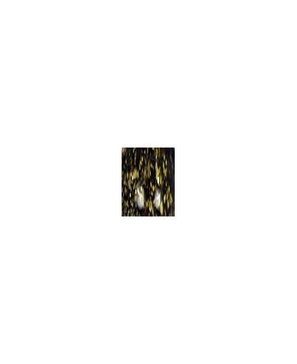 Kérastase Aura Botanica Bain Micellaire Szampon do włosów + Świeczka