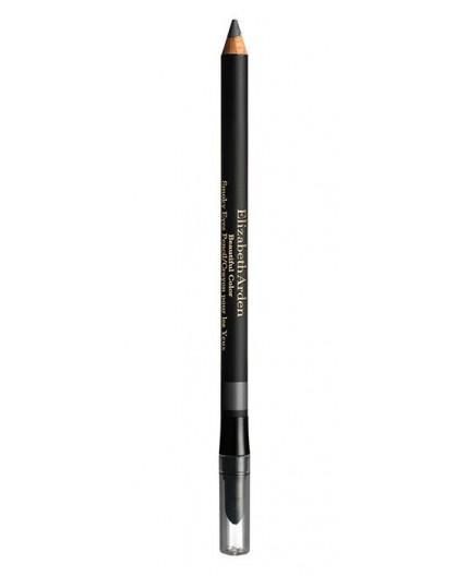 Elizabeth Arden Beautiful Color Kredka do oczu 1,1g 01 Smoky Black