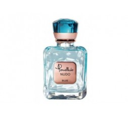 Cacharel Amor Amor Tentation pour Homme zestaw perfum