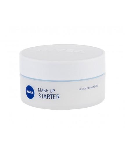 Nivea Make-Up Starter Baza pod makijaż 50ml