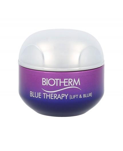 Biotherm Blue Therapy Lift & Blur Krem do twarzy na dzień 50ml
