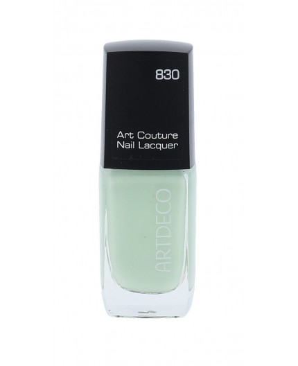 Artdeco Art Couture Lakier do paznokci 10ml 830