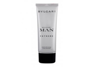 Hugo Boss Ma Vie Pour Femme Woda perfumowana
