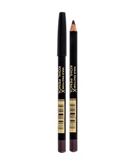 Max Factor Kohl Pencil Kredka do oczu 1,3g 045 Aubergine