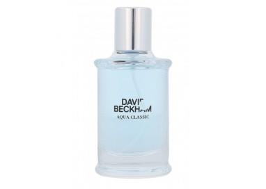 Dolce & Gabbana Velvet Exotic Leather Woda perfumowana