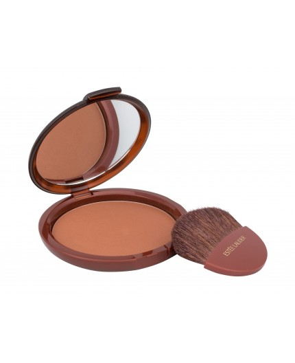 Estée Lauder Bronze Goddess Bronzer 21g 02 Medium