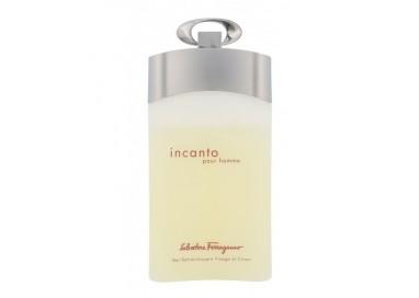 Versace Versense Woda toaletowa zestaw perfum