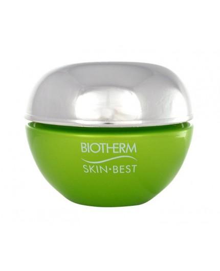 Biotherm Skin Best Dry Skin SPF15 Krem do twarzy na dzień 50ml tester