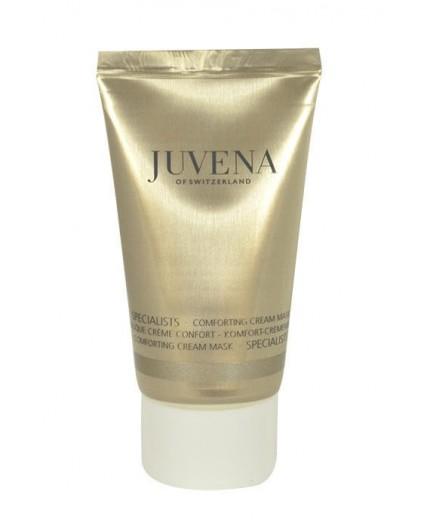 Juvena Skin Specialist Comforting Cream Mask Maseczka do twarzy 75ml