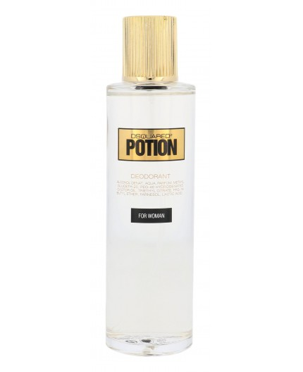 Dsquared2 Potion Dezodorant 100ml