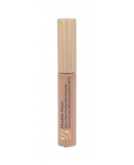 Estée Lauder Double Wear Korektor 7ml 2 LightMedium