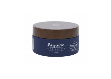 Shiseido Benefiance NutriPerfect SPF15 Krem do twarzy na dzień