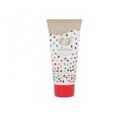 Shiseido Full Lash Brown Tusz do rzęs