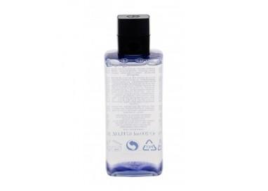 Revlon Professional d:fi Daily Shampoo Szampon do włosów