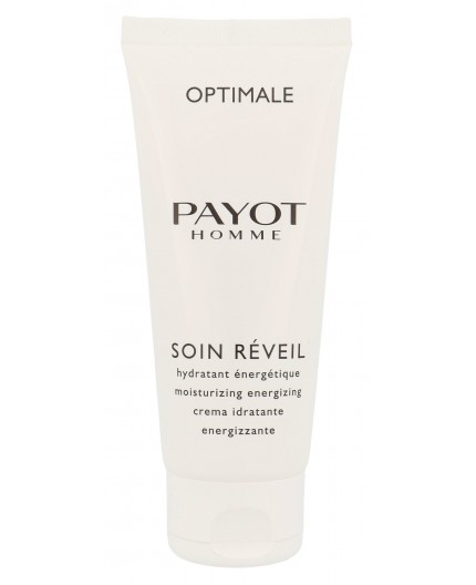 PAYOT Homme Optimale Żel do twarzy 100ml