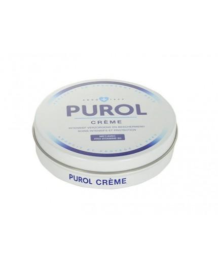 Purol Cream Krem do twarzy na dzień 150ml