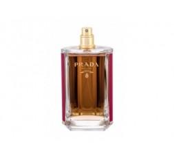 Michael Kors 24K Brilliant Gold Woda perfumowana zestaw perfum