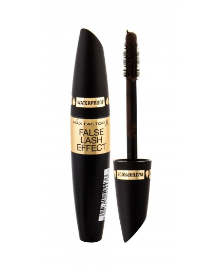 Max Factor False Lash Effect Tusz do rzęs 13,1ml Black/Brown