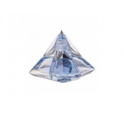Yves Saint Laurent Mon Paris Woda perfumowana zestaw perfum