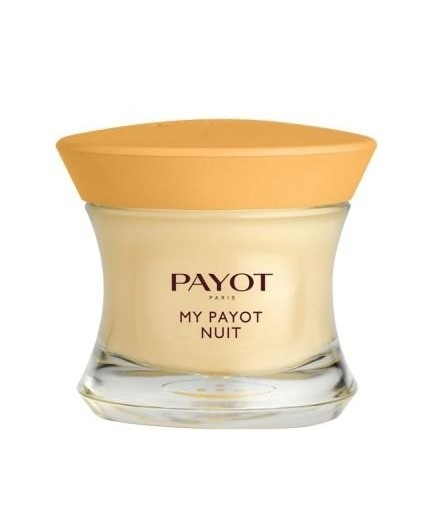 PAYOT My Payot Night Repairing Care Krem na noc 50ml